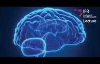 Gut-bacteria-and-mind-control-to-fix-your-brain-fix-your-gut