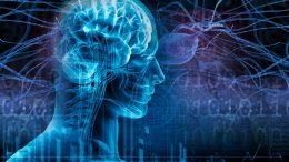 marihuana-para-niños-con-epilepsia-1024×702(1)
